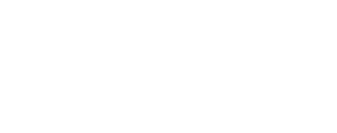 Bridlington Photography Workshops
